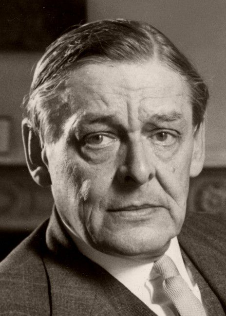 thomas_stearns_eliot.jpg