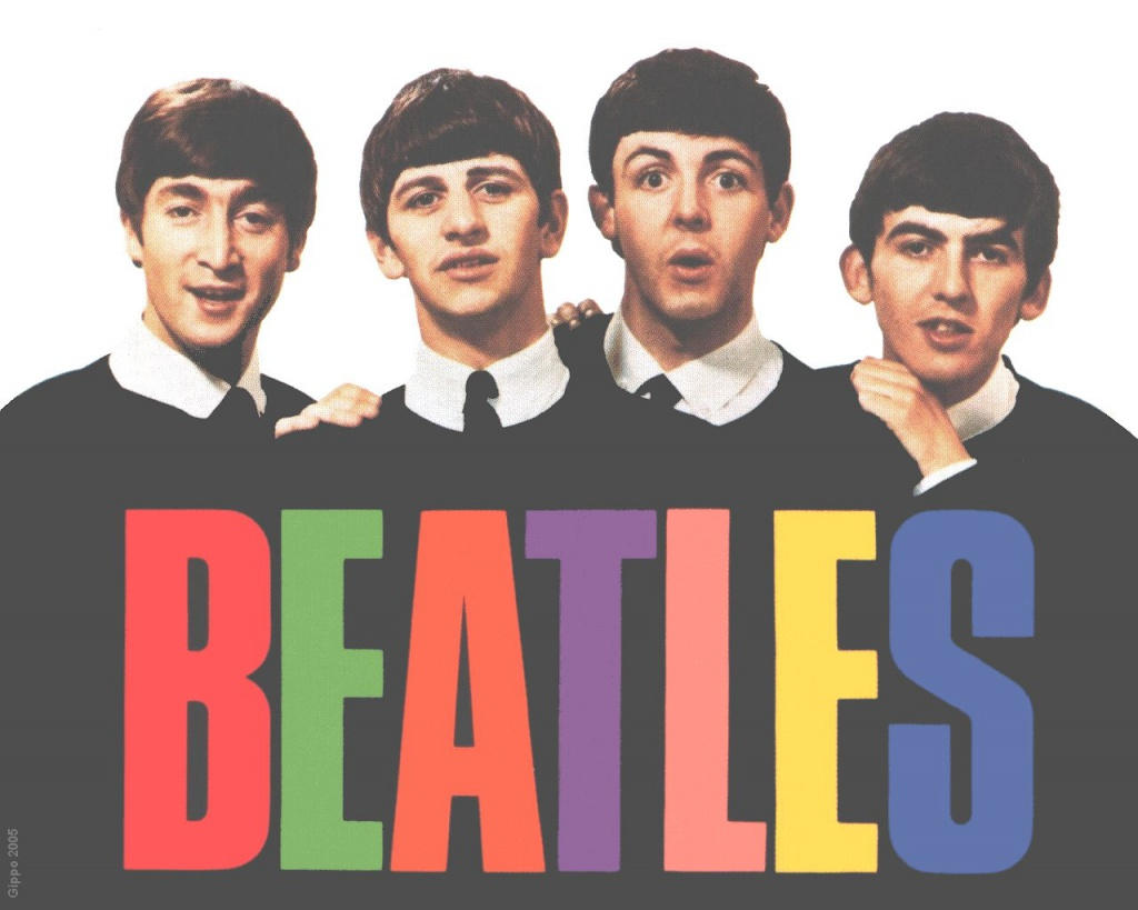 beatles-wallpaper-1280.jpg