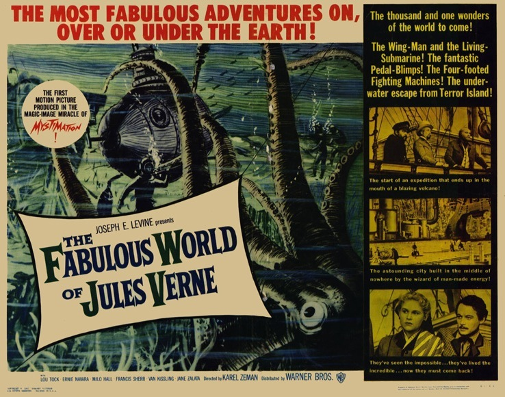 the-fabulous-world-of-jules-verne-movie-poster-1961-1020314811.jpg