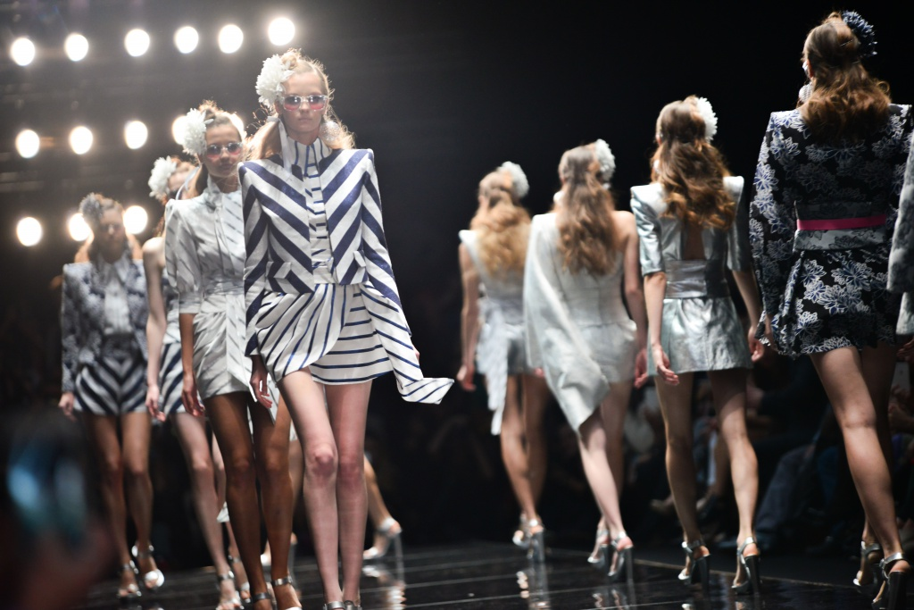 Mercedes-Benz Fashion Week Russia_Shishkin