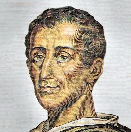 montesquieu_note_14.jpg