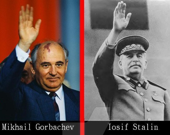 stalin_and_gorbachev_by_saint_tepes-d7e5p8j.jpg